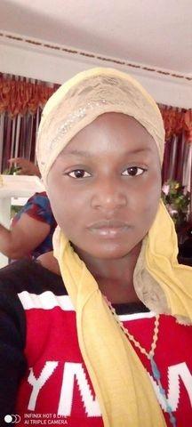 Fatama