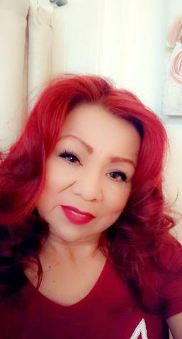 SylviaAHernandez