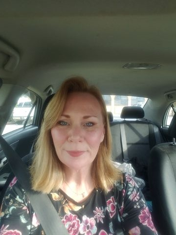 Debbie2020