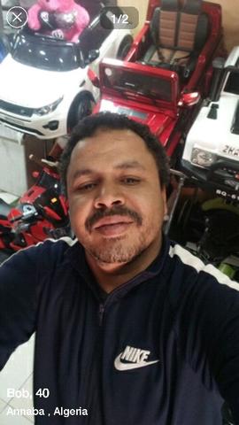 Tahar23