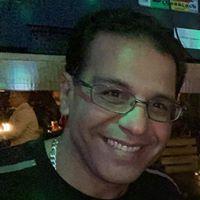 Wael1972