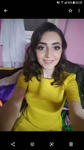 Anitta9494