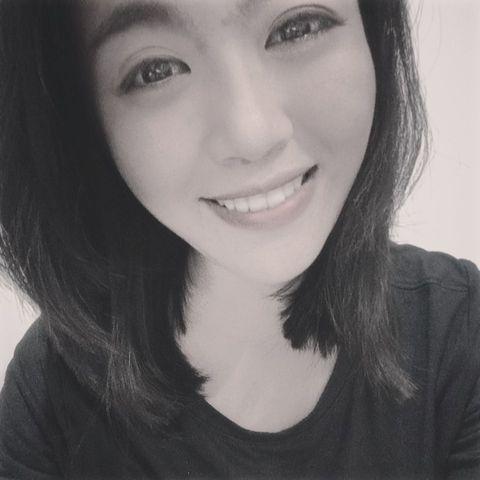 SallyYanna