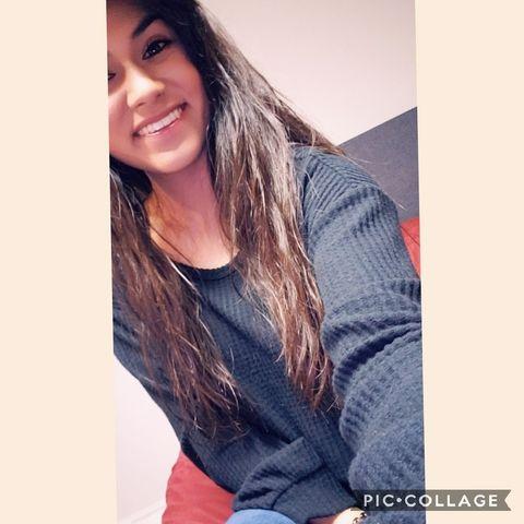 Samantha905