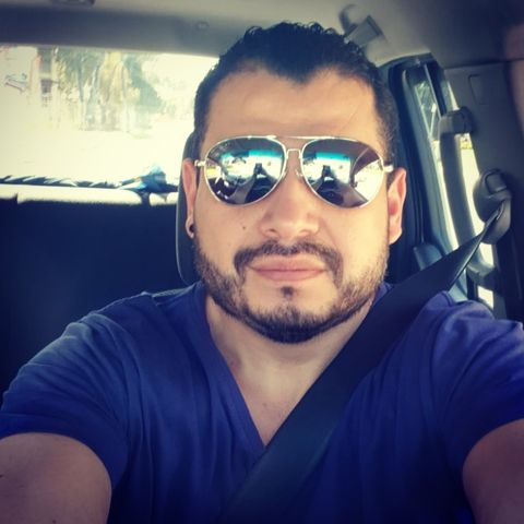 Eli_Rivas