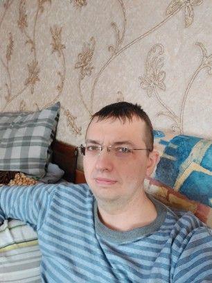 dr_Sergey