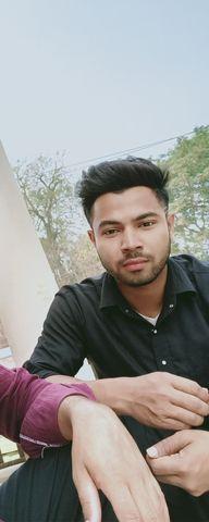 Varundhwan