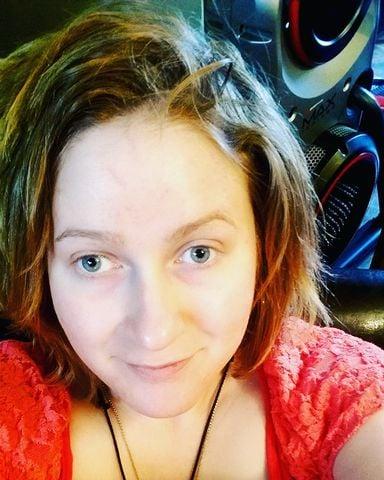 Sarah1546
