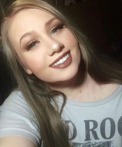 prettyleigha