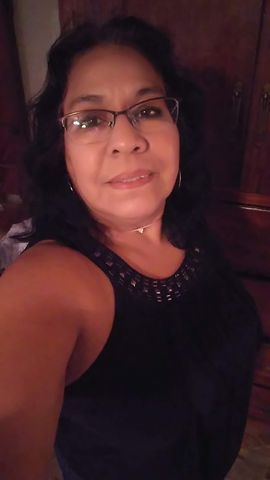 Mary60sexyglama60