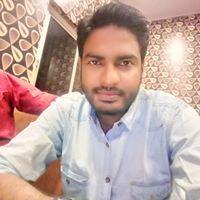 roshankhanbhl