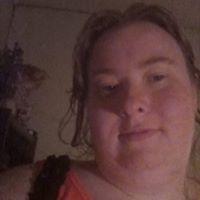 CynthiaJoseph3132