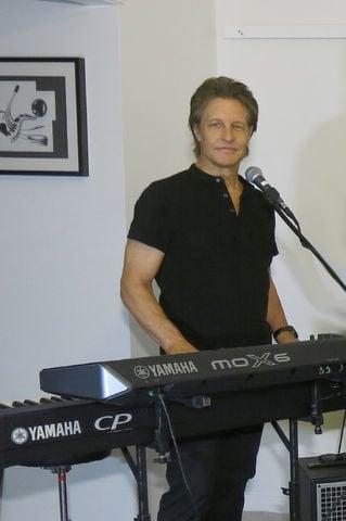 MichaelM33