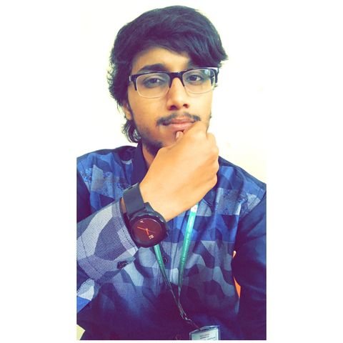 DavidGnanendra