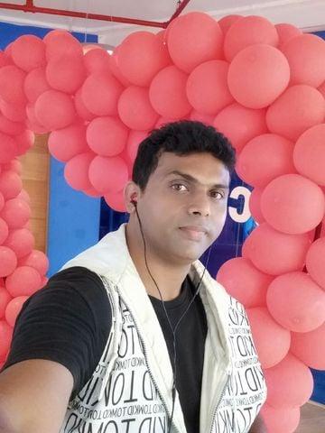 Iam4rmIndia