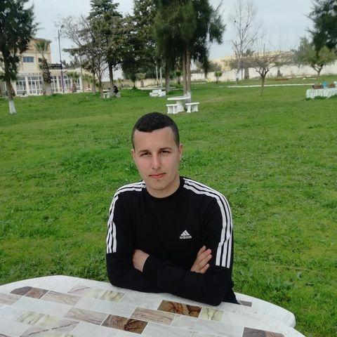 Abdou27