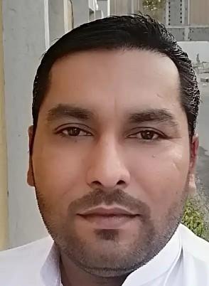 Zafar_ali
