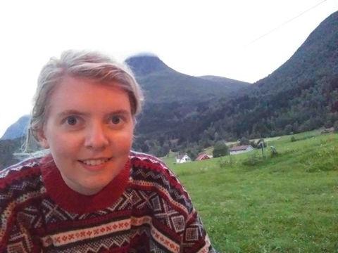 Singles bergen norway
