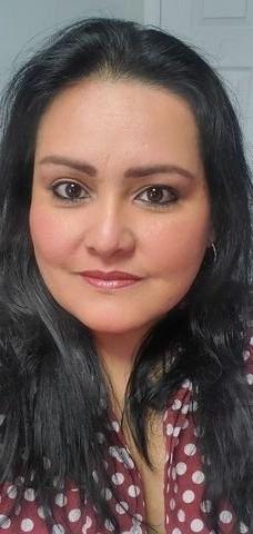 JaniceCastaneda