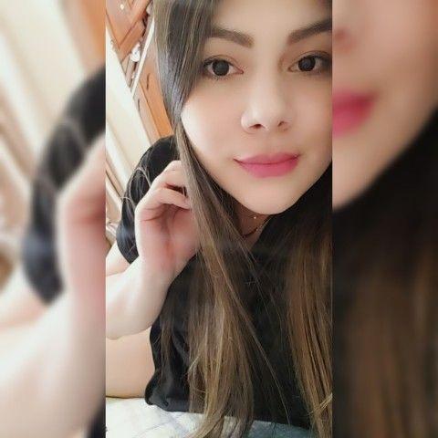 Alejandra93C