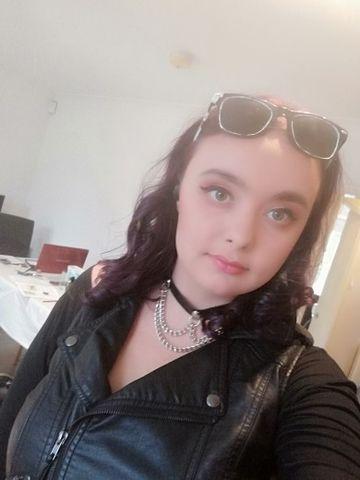 SouthAfricanGirl18