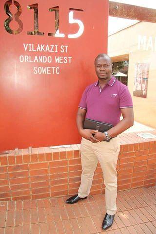 Nsango
