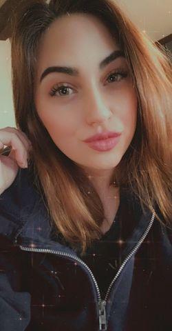 _Sarah_