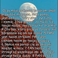 Krzysztof87k