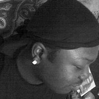 Mtg2008