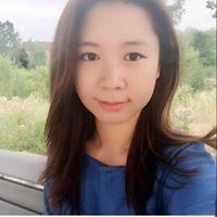 MsLindaChong