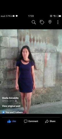 Shella45