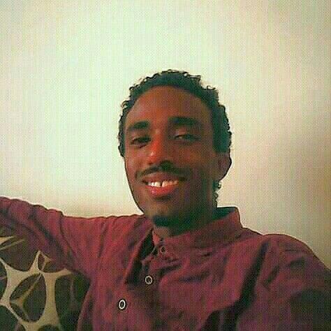 HenokZenebe
