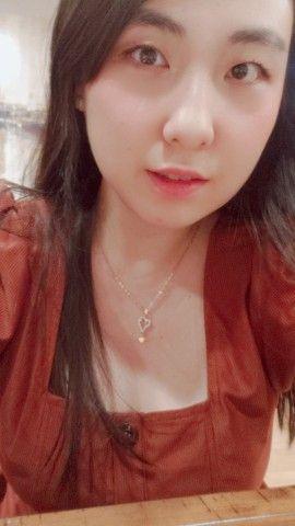 Sarah_92