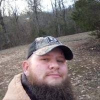 Countryboy09945