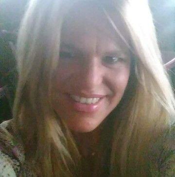 Hairgirl6969