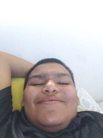 JuanG15