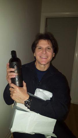 Michael613