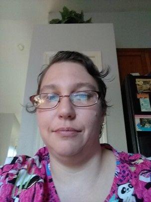 Nicolehoward