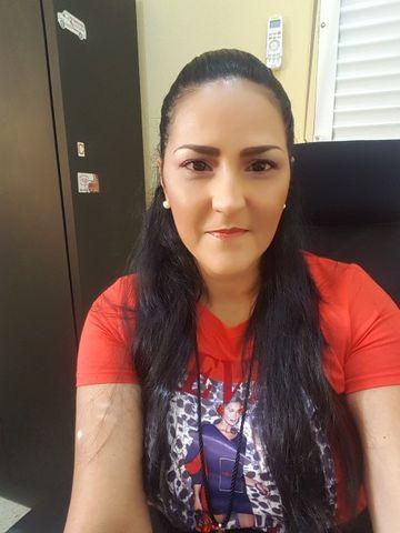 Sandramiranda