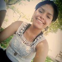 Margoth_Laime
