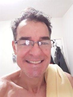 AntonioLiber