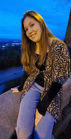 MelissaByman