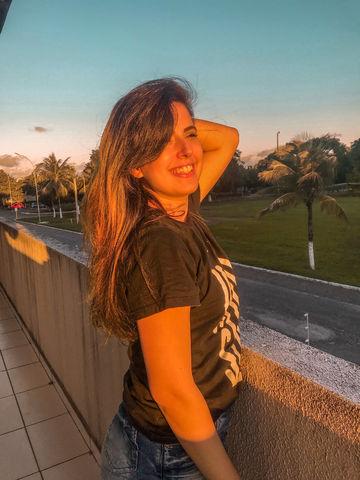 ManuelaMenezes