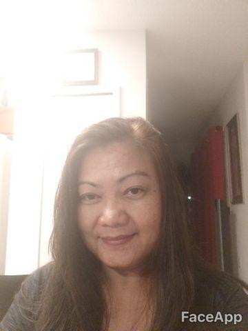 LadyLove14344