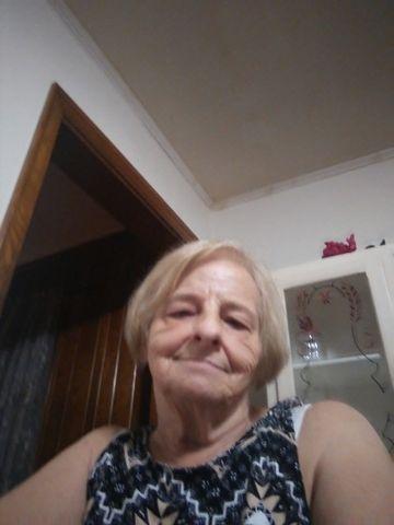 Vivian1946
