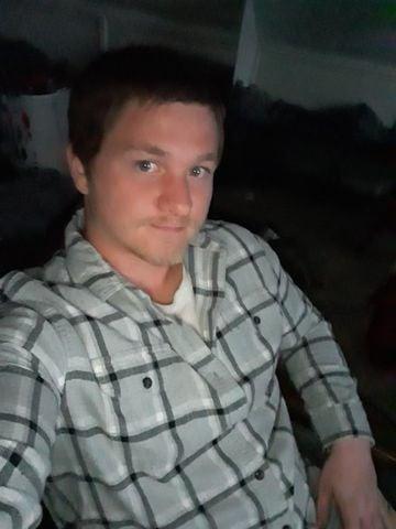 Josh8431