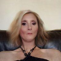 Sexymom2023