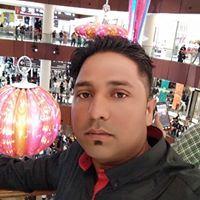 JujharSingh