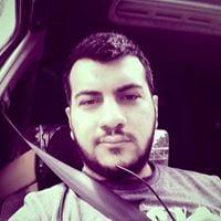 Levan_Christos