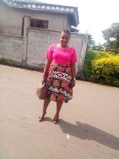 Locul de dating live in Camerun